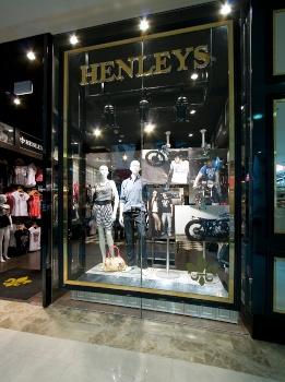 http://www.getset.com.au/wp-content/uploads/2015/09/henley5.jpg