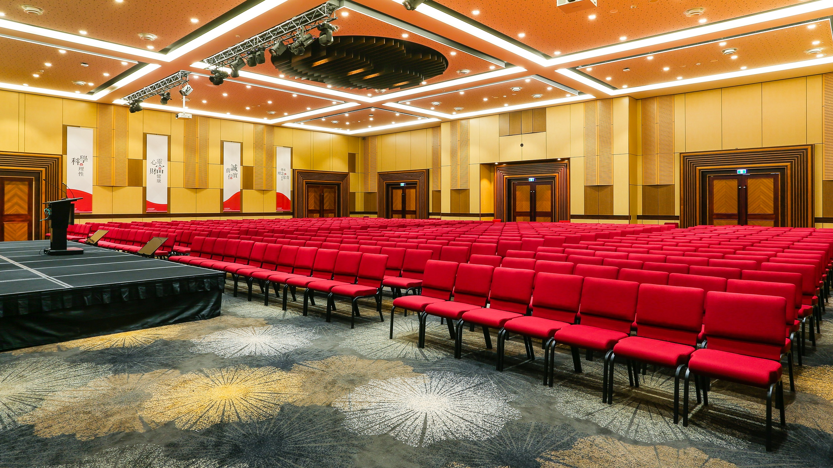 http://www.getset.com.au/wp-content/uploads/2018/12/PIA-Auditorium-1.jpg