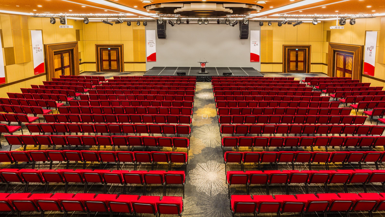 http://www.getset.com.au/wp-content/uploads/2018/12/PIA-Auditorium-7.jpg
