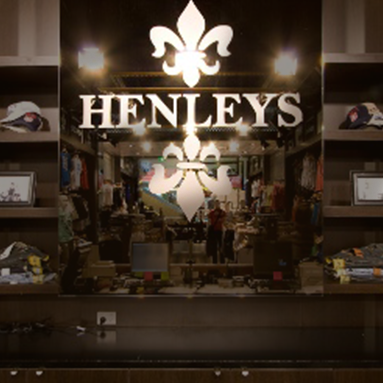 henley13.png