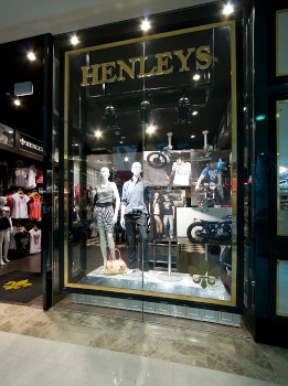 https://www.getset.com.au/wp-content/uploads/2015/09/henley5.jpg