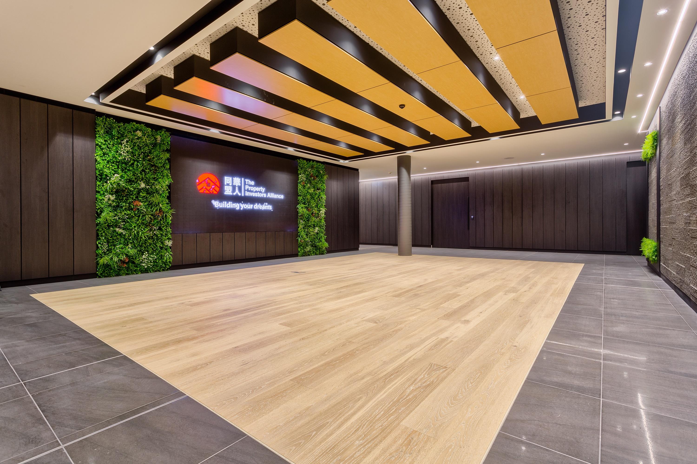 https://www.getset.com.au/wp-content/uploads/2018/12/PIA-Showroom-High-Res-20.jpg